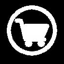 friedola_symbol_shop.png