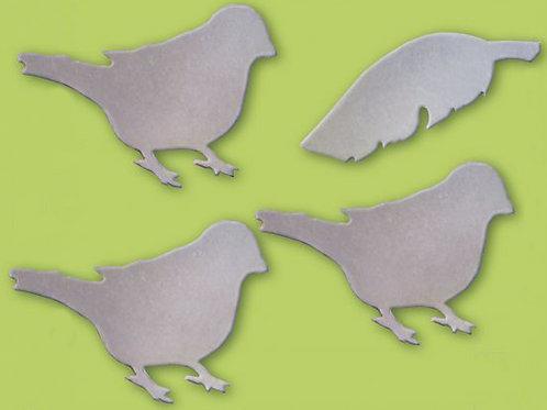 Tischdeckenbeschwerer Magnet Art.65495