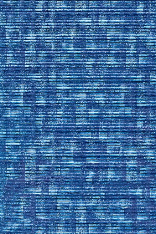 Sympa Nova 71371 Splash Blue