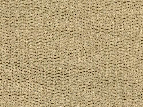 mega stop Anti-Rutsch Belag beige Art. 79059 50x150cm