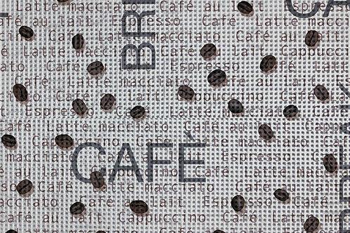 Tischset Miami Art.40513 Cafe`Break