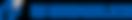 Logo_Wunderlichkleiner.png