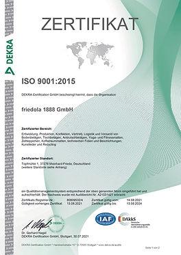 Zertifikat ISO 9001_2015 deutsch-Seite 1.jpg