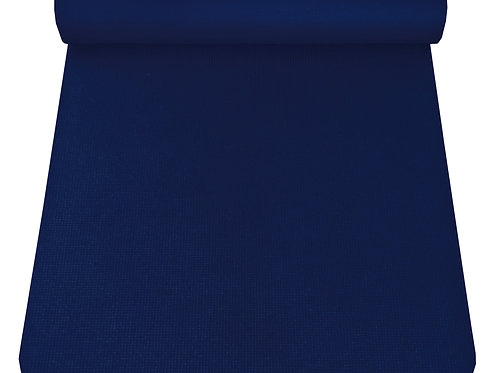 Yogamatte Balance Art.74032 Dark Blue 65x185 cm