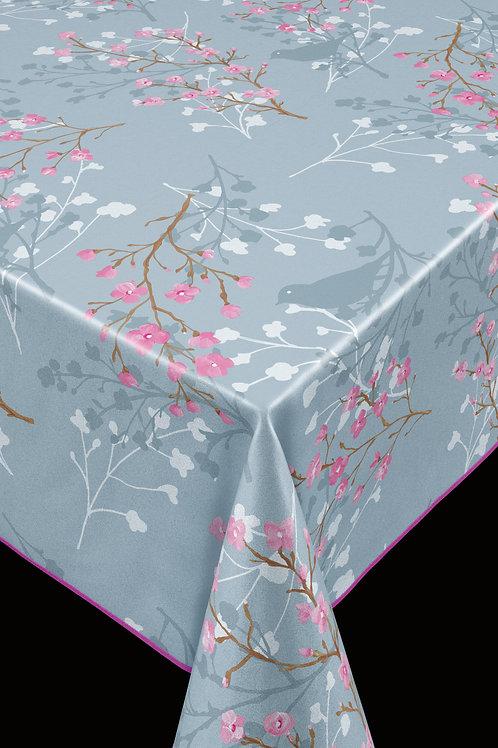 Trend 64006  Cherry Blossom Breite: 140 cm