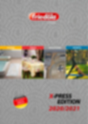 Katalog20_21_Titelblatt.png