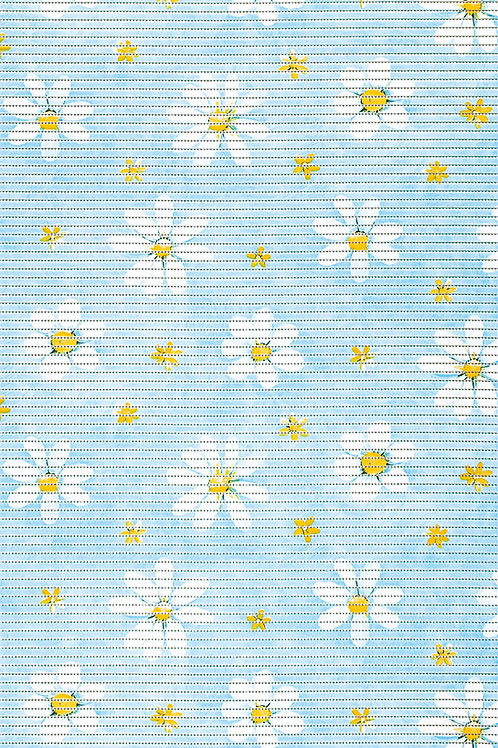 Sympa Nova 71216 Little Daisy