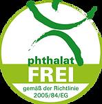 Logo Phtalatfrei.png