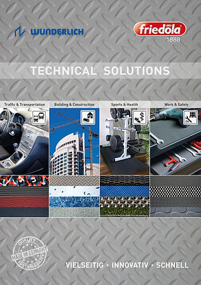 Titelbild_Technical Solutions Flyer.jpg