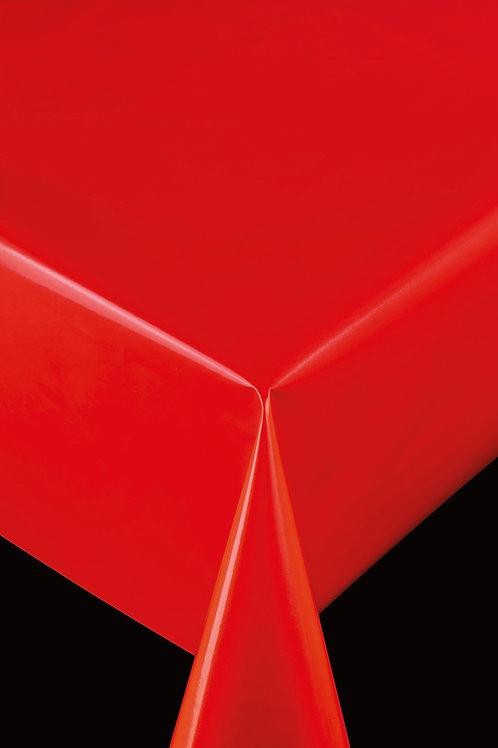 Trend Lack 61404 Red Breite: 140 cm