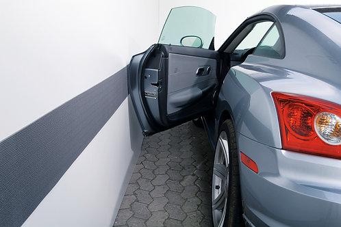 Softy®Car Schutz für Fahrzeugtüren 74020
