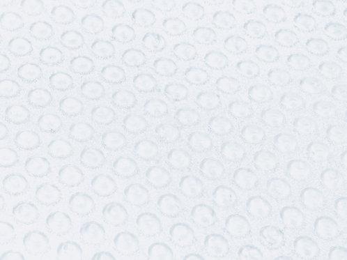 cool & fresh Allzweck-Folie Art. 78983 White 50x150cm