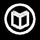friedola_symbol_katalog.png