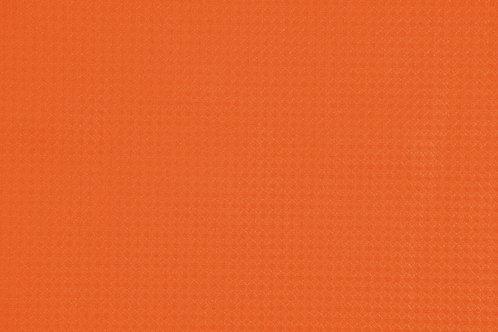 Flexy Liner Anti-Rutsch Belag Art. 74102 Orange 50cm