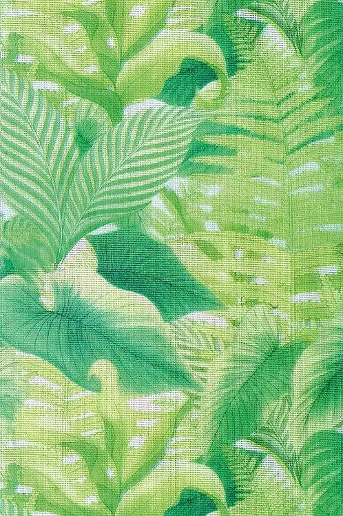 Tischläufer Miami Art. 25712 Jungle