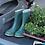 Thumbnail: Kofferraummatte Premium 76095 100x120cm
