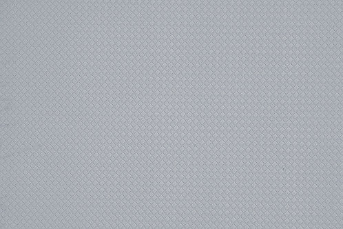 Flexy Liner Anti-Rutsch Belag Art. 74123 Grey 50cm
