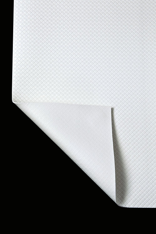Gastronomie Tischpolster Art. 64501 85 cm breit