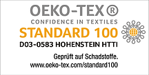 Logo Oekotex 100 neu.png