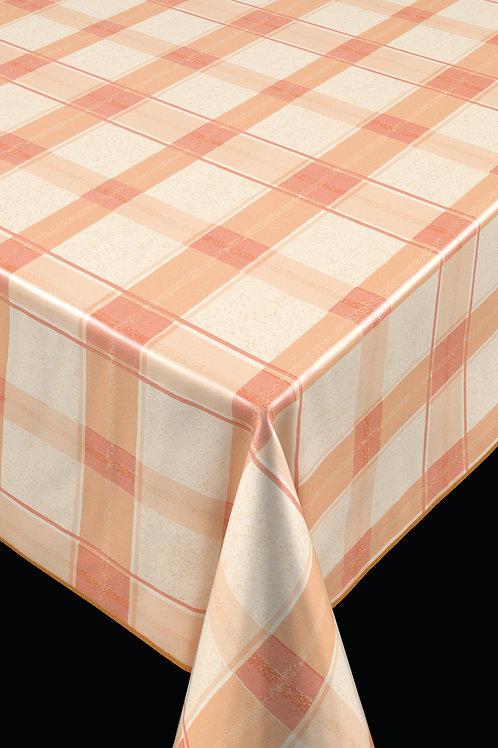 Trend 64008  Quadro Apricot Breite: 140 cm