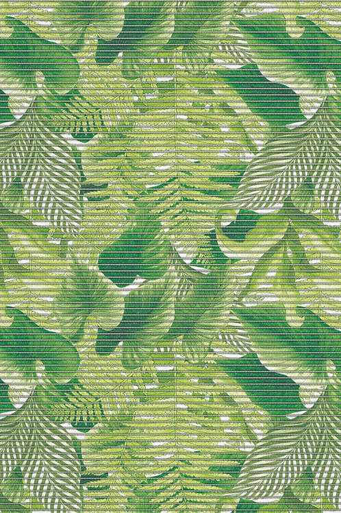 Sympa Nova 70218 Jungle