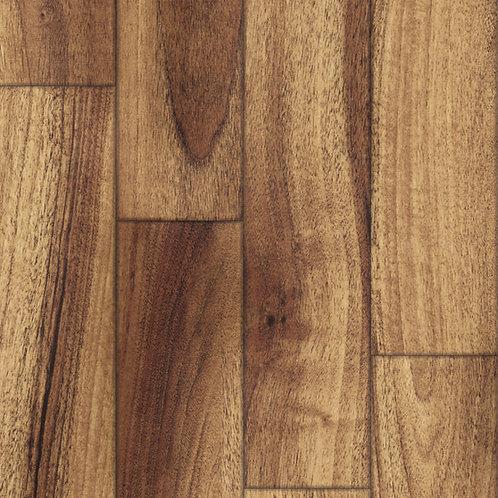 2.Wahl  BBQ Matte 80x120cm Plank