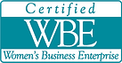 womens-business-enterprise-logo.png