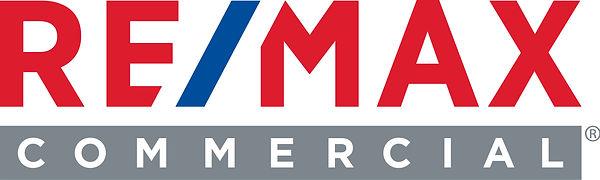 R_Commercial_logo_CMYK.jpg