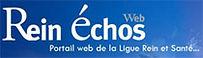 logo Rein Echos.jpg