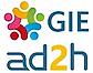logo GIE AD2H_JPG.webp