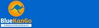 logo BlueKango.png