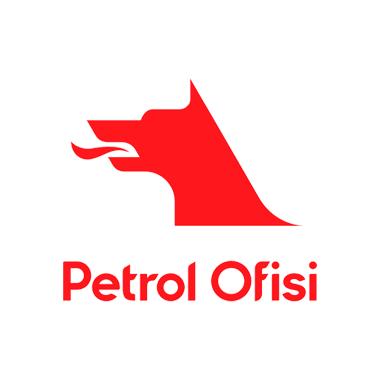 Petrol Ofisi web small.png