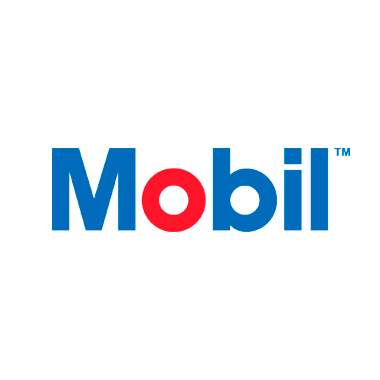 Mobil logo web small.png