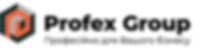 Profex Group Logo_12.png