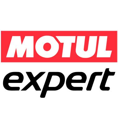 Motul expert logo web.png