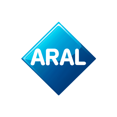 Aral logo web small.png