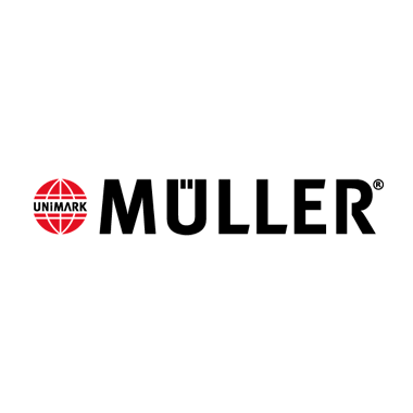 Muller web small.png