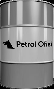 Petrol Ofisi HYDRO OIL HD-32