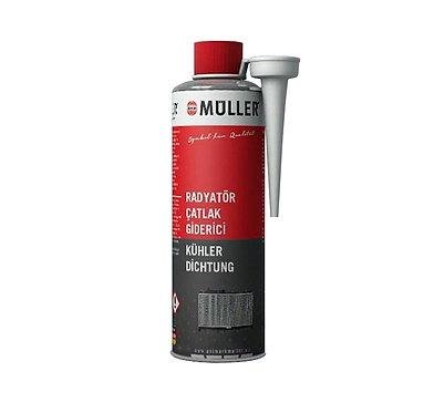 Засіб для видалення тріщин радіатора / RADIATOR CRACK REMOVER