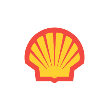 Shell web small.png