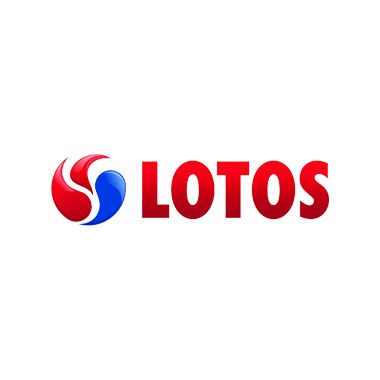 lotos web.jpg