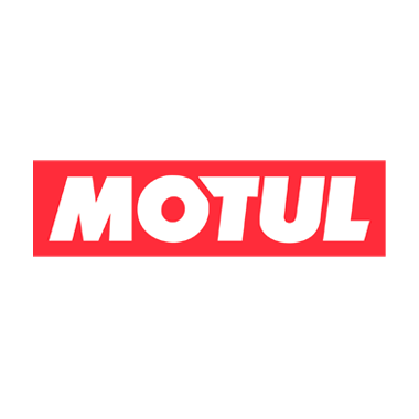 Motul logo web small.png