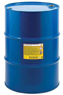 Антифриз Shell LL Plus Premium (готовий, 774 G, G12++, світло-червоний)