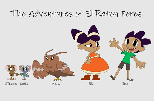 The Adventures of El Raton Perez.png