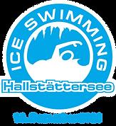 Eisschwimmen 2021 mit Datum.png