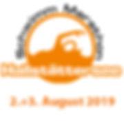 Logo Schwimmmarathon mit Datum 2019.jpg