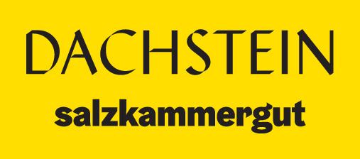Dachstein-Salzkammergut-Logo.jpg