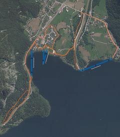 SwimRun Strecke.jpg