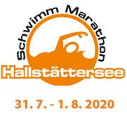 Logo Schwimmmarathon mit Datum 2020.jpg