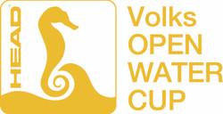 Head Volks OW Cup Logo RZ